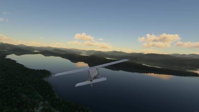 Microsoft Flight Simulator - 1.17.3.0 17.07.2021 20_46_43