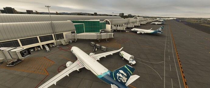 Microsoft Flight Simulator Screenshot 2021.08.18 - 07.38.15.20-sdr