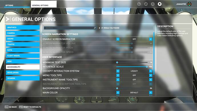 Microsoft Flight Simulator - 1.18.13.0 7_29_2021 9_24_34 AM