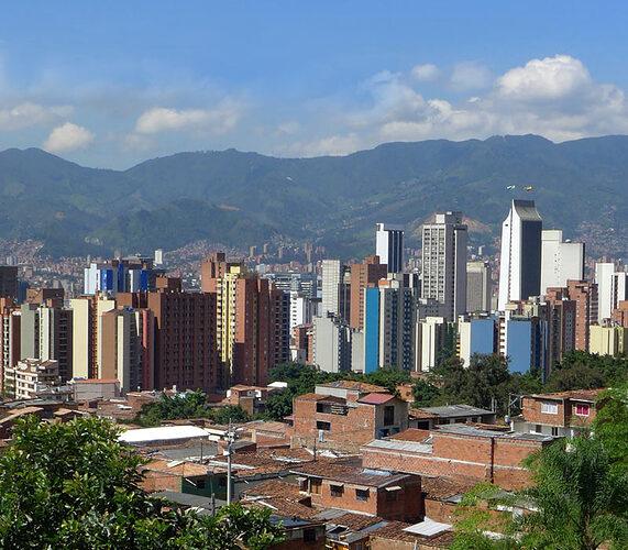 Medellin-P1020694-800-700