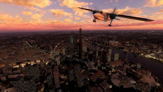 Microsoft Flight Simulator Screenshot 2021.06.11 - 07.45.31.54