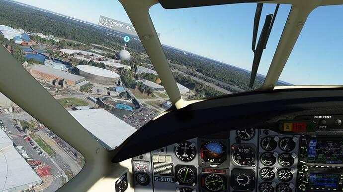 Microsoft Flight Simulator 5_8_2021 6_23_16 AM