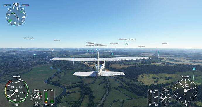 Microsoft Flight Simulator Screenshot 2021.10.08 - 21.23.37.11