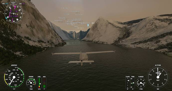 Microsoft Flight Simulator Screenshot 2021.07.17 - 21.01.46.84