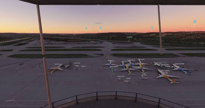 Microsoft Flight Simulator Screenshot 2021.10.01 - 22.01.07.78