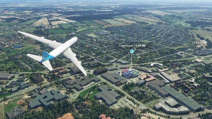 Microsoft Flight Simulator 17_06_2021 17_12_53