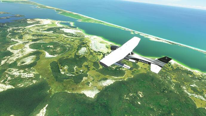 Microsoft Flight Simulator Screenshot 2021.08.10 - 19.43.35.67