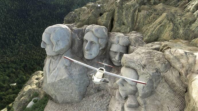 Microsoft Flight Simulator 31-Jul-21 3_57_04 AM