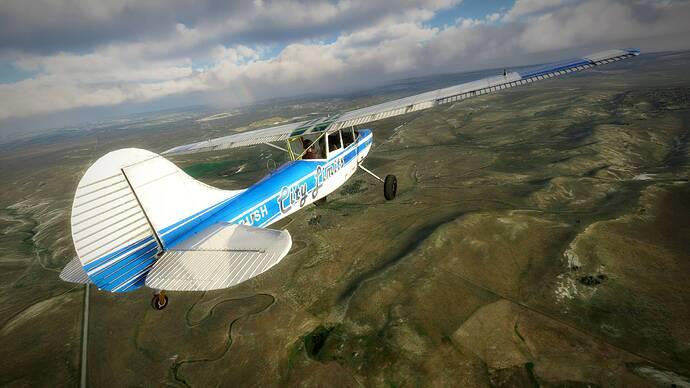 Microsoft Flight Simulator Screenshot 2021.06.03 - 22.07.27.83