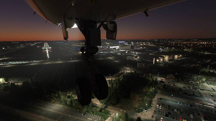 Microsoft Flight Simulator Screenshot 2021.02.26 - 18.10.44.78 - Copy
