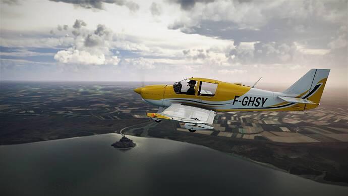 Microsoft Flight Simulator Screenshot 2021.08.21 - 00.07.24.54