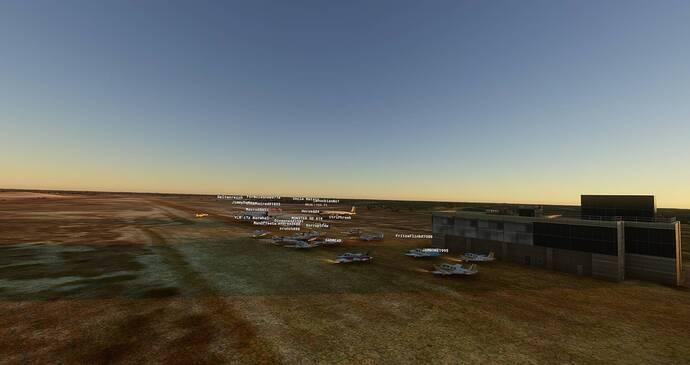 Microsoft Flight Simulator Screenshot 2021.07.25 - 20.59.54.22