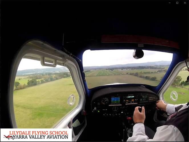 Real life landing 150ft.PNG