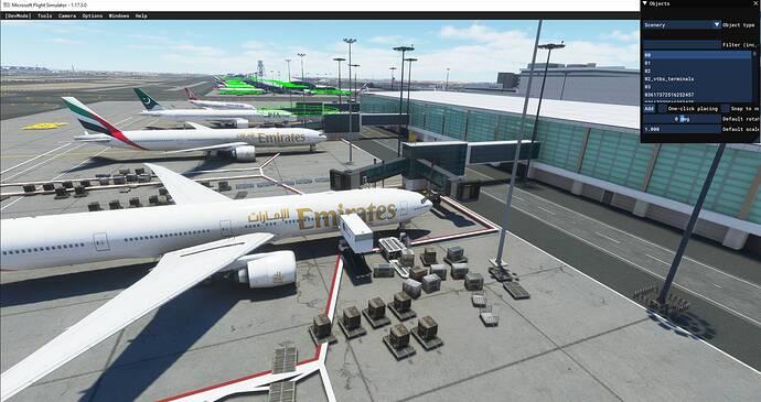 Microsoft Flight Simulator 21_07_2021 23_16_49
