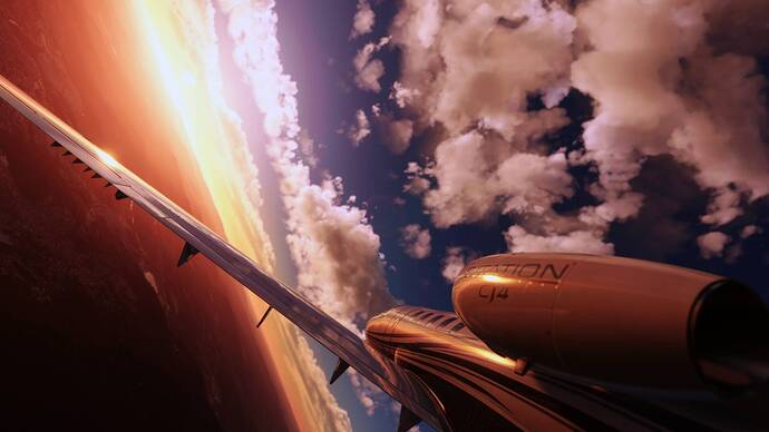 Microsoft Flight Simulator Screenshot 2021.08.20 - 01.27.59.93