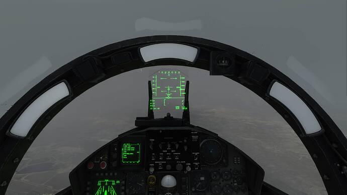 2021-06-01 12_35_38-Microsoft Flight Simulator - 1.16.2.0