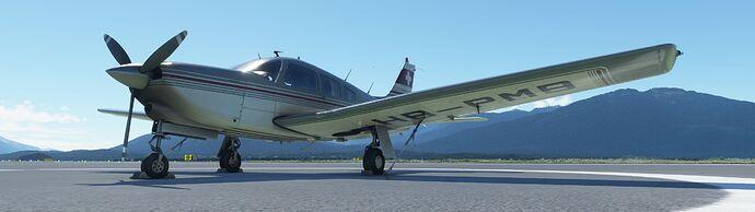 Microsoft Flight Simulator 5_28_2021 11_30_35 AM_result