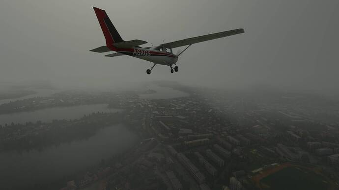 Zrzut ekranu (541)