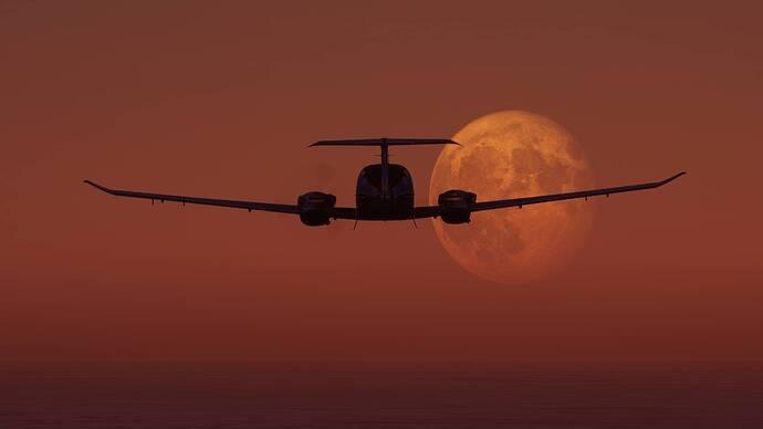 Microsoft Flight Simulator - 1.11.6.0 12_4_2020 10_20_41 PM