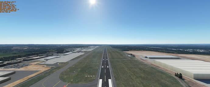 Microsoft Flight Simulator Screenshot 2021.07.31 - 18.16.24.03