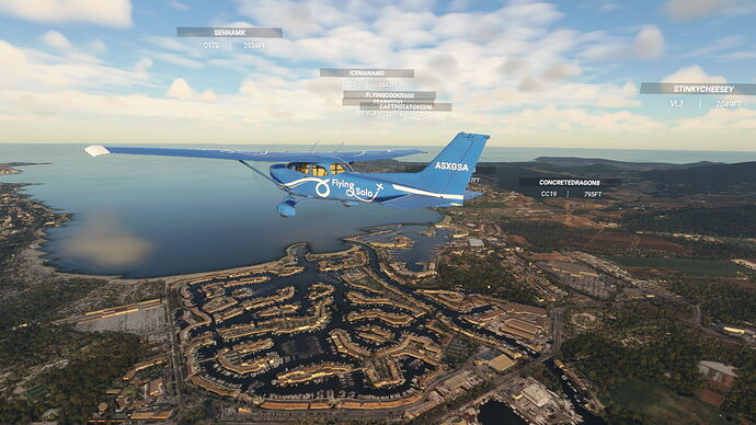Microsoft Flight Simulator Screenshot 2021.08.27 - 23.08.09.40