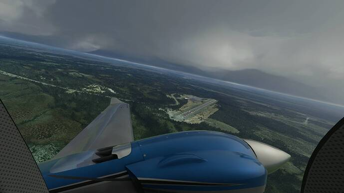 Microsoft Flight Simulator 9_15_2021 9_45_29 PM (2)