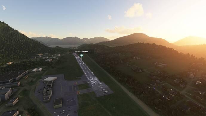 Microsoft Flight Simulator - 1.17.3.0 17.07.2021 21_11_20