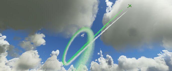 Microsoft Flight Simulator Screenshot 2021.06.09 - 09.27.07.65