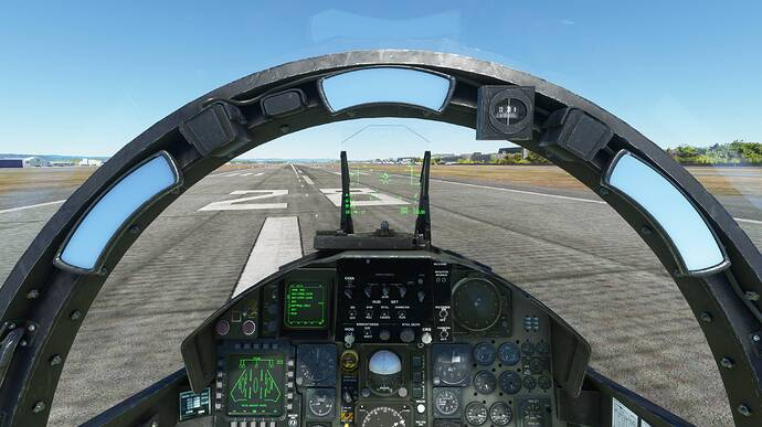 2021-06-01 10_50_49-Microsoft Flight Simulator - 1.16.2.0