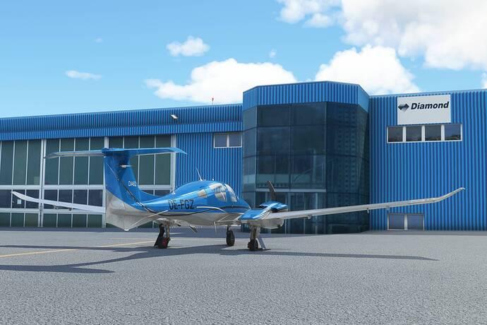 Microsoft Flight Simulator 8_7_2021 2_20_29 PM (2)