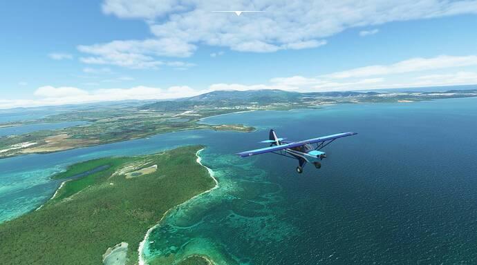 Microsoft Flight Simulator 8_28_2021 8_22_35 AM
