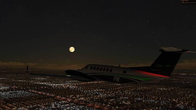 Microsoft Flight Simulator Screenshot 2021.06.24 - 20.40.32.30