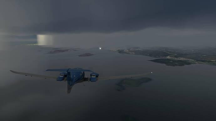 Microsoft Flight Simulator 8_28_2021 10_12_08 PM (2)