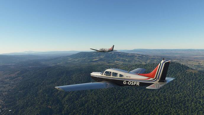 Microsoft Flight Simulator 18_04_2021 12_38_19