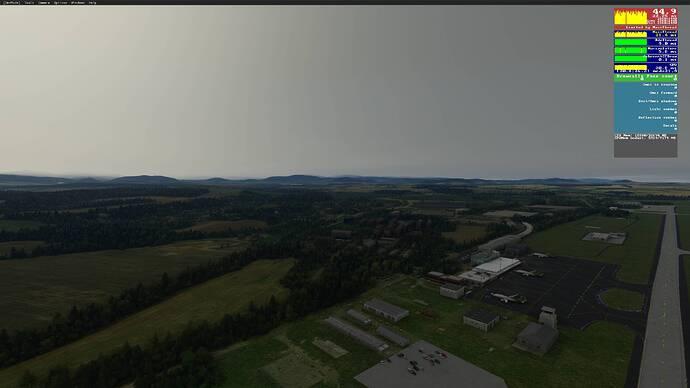 Microsoft Flight Simulator - 1.14.5.0 18.03.2021 8_58_21