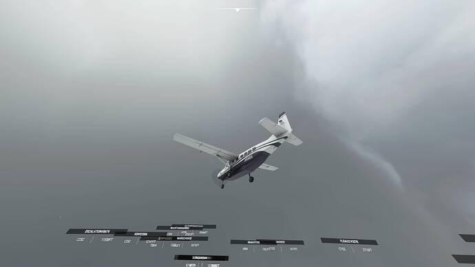 Microsoft Flight Simulator - 1.18.13.0 28.07.2021 12_21_39
