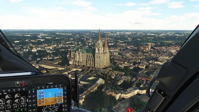 2021-09-13 09_54_19-Microsoft Flight Simulator - 1.19.8.0