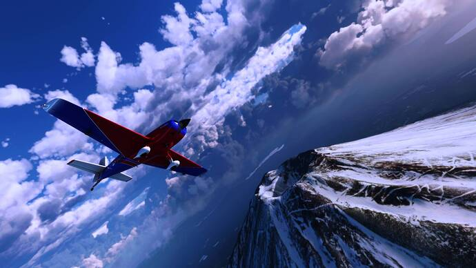 Microsoft Flight Simulator Screenshot 2021.08.14 - 14.41.42.78