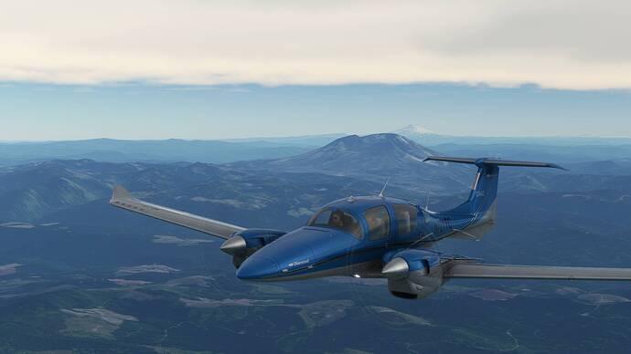 Microsoft Flight Simulator Screenshot 2021.09.16 - 20.32.37.17