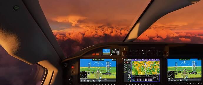 Microsoft Flight Simulator Screenshot 2021.09.10 - 13.53.26.71