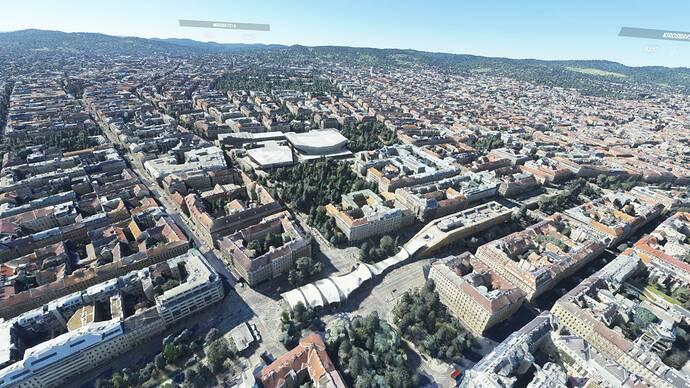 Microsoft Flight Simulator Screenshot 2021.09.10 - 00.21.24.10
