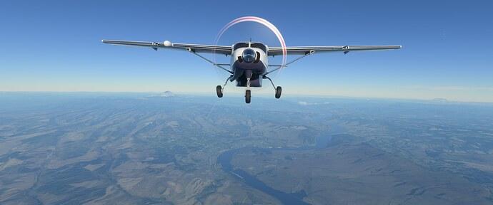 Microsoft Flight Simulator Screenshot 2021.06.01 - 06.54.34.21-sdr