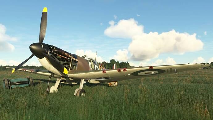 AH_SpitfireMK1_2