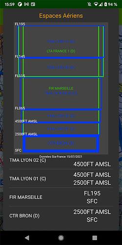 device-2021-07-30-155957
