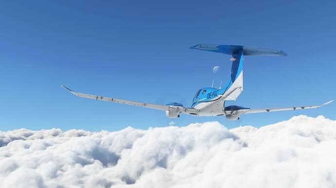Microsoft Flight Simulator 8_28_2021 9_20_18 PM (2)