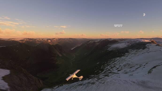 Microsoft Flight Simulator - 1.17.3.0 17.07.2021 22_05_54