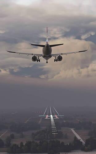 Microsoft Flight Simulator Screenshot 2021.09.11 - 08.16.11.47