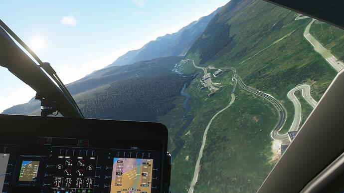 2021-07-11 11_06_46-Microsoft Flight Simulator - 1.17.3.0