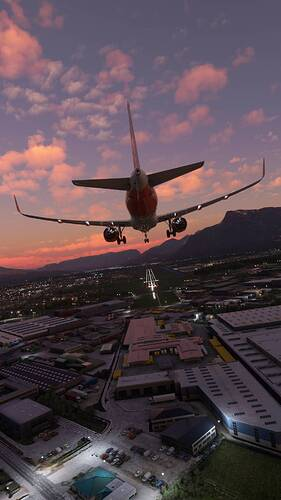 Microsoft Flight Simulator Screenshot 2021.08.05 - 19.46.47.61