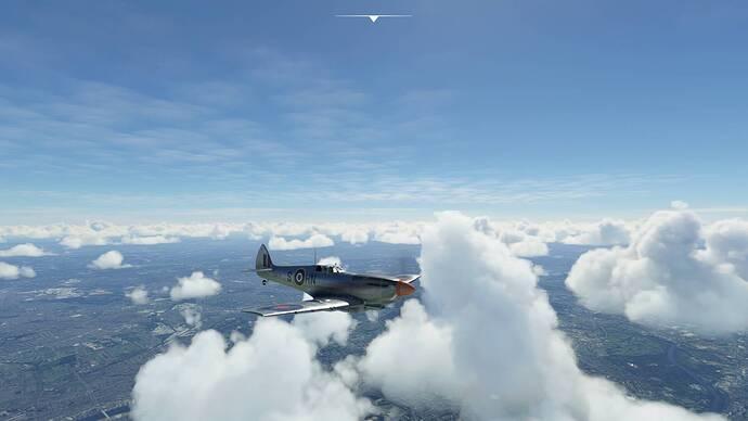 Microsoft Flight Simulator Screenshot 2021.07.31 - 13.06.44.03_011755